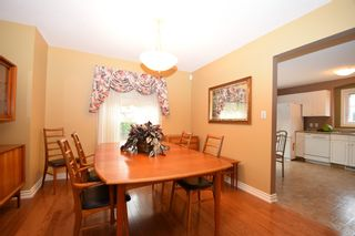 Photo 23: 44 Foxwarren Drive in Winnipeg: Maples / Tyndall Park Residential for sale (North West Winnipeg)  : MLS®# 1615748