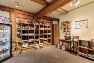 Photo 15: 2640 Skimikin Road in Tappen: RECLINE RIDGE House for sale (Shuswap Region)  : MLS®# 10190646