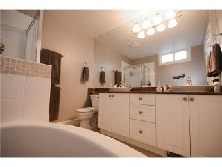 "Photo 14: 427 4280 MONCTON Street in Richmond: Steveston South Condo for sale in ""THE VILLAGE AT IMPERIAL LANDING"" : MLS®# V1143399"