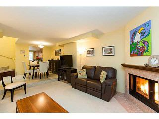 Photo 5: 8116 RIEL PLACE in Vancouver East: Champlain Heights Condo for sale ()  : MLS®# V1132805