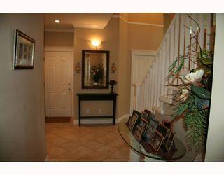 "Photo 7: 5465 COMMODORE Drive in Ladner: Neilsen Grove House for sale in ""MARINA GARDEN ESTATES"" : MLS®# V702939"