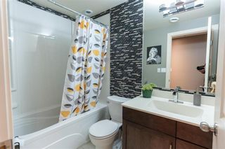 Photo 47: 158 Brookstone Place in Winnipeg: South Pointe Residential for sale (1R)  : MLS®# 202112689