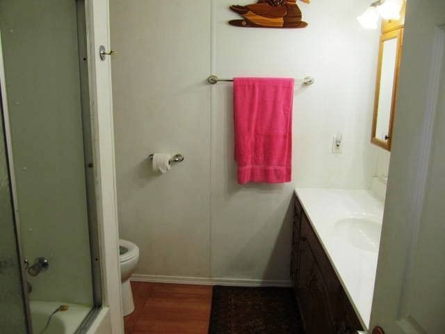 Photo 8: Photos: 12274 OAK Avenue in Fort St. John: Fort St. John - Rural W 100th House for sale (Fort St. John (Zone 60))  : MLS®# N232380