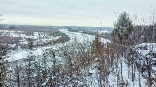 Photo 7: 6 DONSDALE Crescent in Edmonton: Zone 20 Vacant Lot for sale : MLS®# E4221375