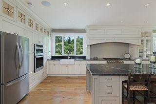 Photo 26: 1063 Kincora Lane in Comox: CV Comox Peninsula House for sale (Comox Valley)  : MLS®# 882013