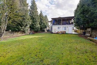 Photo 37: 14165 GROSVENOR Road in Surrey: Bolivar Heights House for sale (North Surrey)  : MLS®# R2548958