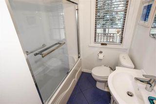 Photo 21: 440 Waverley Street in Winnipeg: River Heights Residential for sale (1C)  : MLS®# 202026828