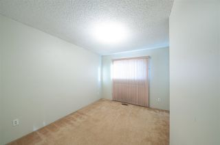 Photo 11: 1319 EASTERN DRIVE in Port Coquitlam: Mary Hill House for sale : MLS®# R2290835