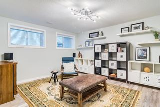 Photo 31: 6303 Thornaby Way NW in Calgary: Thorncliffe Detached for sale : MLS®# A1149401
