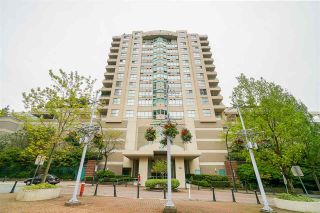 """Photo 21: 602 728 PRINCESS Street in New Westminster: Uptown NW Condo for sale in """"728 Princess"""" : MLS®# R2582857"""