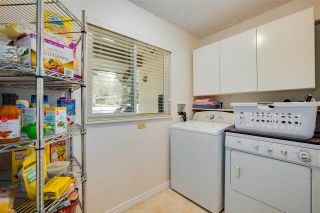 Photo 24: 11881 260 Street in Maple Ridge: Websters Corners House for sale : MLS®# R2582931