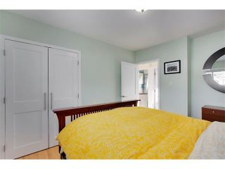 Photo 13: 803 104 Avenue SW in Calgary: Southwood House for sale : MLS®# C4092868