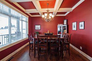 "Photo 4: 35261 MCEWEN Avenue in Mission: Hatzic House for sale in ""HATZIC BENCH"" : MLS®# R2130131"