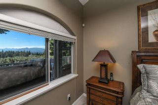 Photo 28: 1115 Evergreen Ave in : CV Courtenay East House for sale (Comox Valley)  : MLS®# 885875