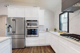 Photo 10: 283 Del Mar Avenue in Costa Mesa: Residential for sale (C5 - East Costa Mesa)  : MLS®# DW21117395