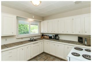 Photo 42: 1121 Southeast 1st Street in Salmon Arm: Southeast House for sale : MLS®# 10136381