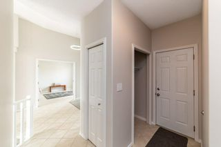 Photo 21: 7 OVERTON Place: St. Albert House for sale : MLS®# E4248931