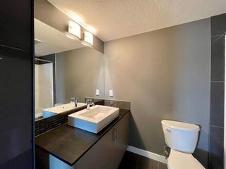 Photo 14: 1307 240 Skyview Ranch Road NE in Calgary: Skyview Ranch Apartment for sale : MLS®# A1133467