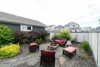 Photo 31: 8415 SUMMERSIDE GRANDE Boulevard in Edmonton: Zone 53 House for sale : MLS®# E4244415