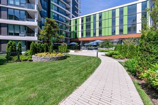 """Photo 29: 620 3563 ROSS Drive in Vancouver: University VW Condo for sale in """"Nobel Park"""" (Vancouver West)  : MLS®# R2595226"""