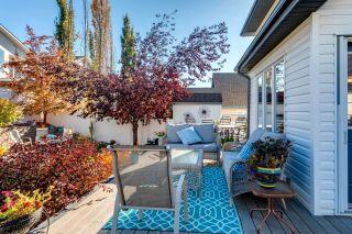 Photo 33: 94 HERITAGE Terrace: Sherwood Park House for sale : MLS®# E4266213