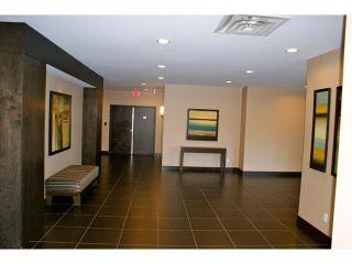 """Photo 9: 1301 288 UNGLESS Way in Port Moody: North Shore Pt Moody Condo for sale in """"THE CRESCENDO"""" : MLS®# V825617"""