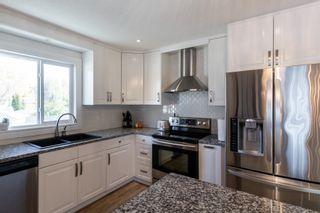 Photo 11: 37 Granville Crescent: Sherwood Park House for sale : MLS®# E4266241