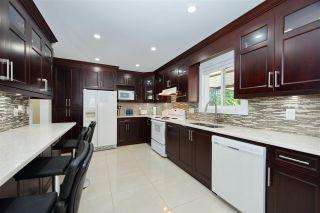 Photo 14: 11186 LARSON Road in Delta: Nordel House for sale (N. Delta)  : MLS®# R2475884