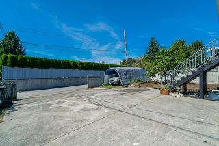 Photo 39: 1991 DUTHIE Avenue in Burnaby: Montecito House for sale (Burnaby North)  : MLS®# R2614412