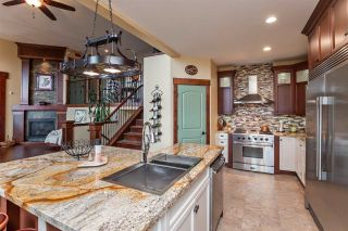 "Photo 7: 34675 GORDON Place in Mission: Hatzic House for sale in ""Gordon Place"" : MLS®# R2572935"