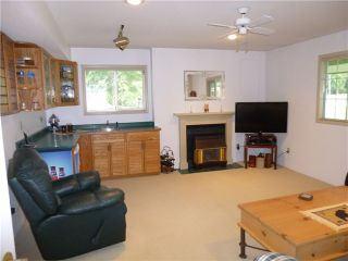 Photo 10: 1424 FOSTER Avenue in Coquitlam: Central Coquitlam House for sale : MLS®# V1008623