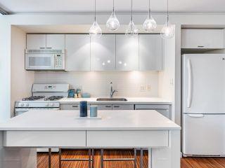 Photo 10: 311 328 E 11TH Avenue in Vancouver: Mount Pleasant VE Condo for sale (Vancouver East)  : MLS®# R2584329
