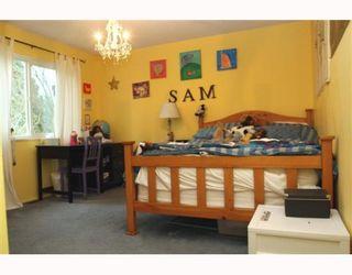 "Photo 10: 62 66TH Street in Tsawwassen: Boundary Beach House for sale in ""BOUNDARY BAY"" : MLS®# V808799"
