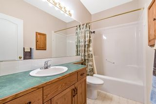Photo 21: . 2117 Patterson View SW in Calgary: Patterson Apartment for sale : MLS®# A1147456