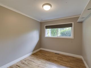 Photo 32: 5488 GREENLEAF Road in West Vancouver: Eagle Harbour House for sale : MLS®# R2543144