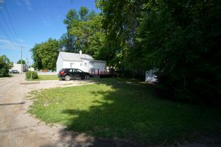 Photo 25: 18 5th Street NE in Portage la Prairie: House for sale : MLS®# 202116235