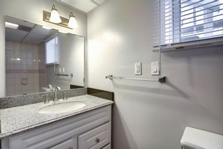 Photo 35: 4815 Vienna Drive NW in Calgary: Varsity Detached for sale : MLS®# A1066076