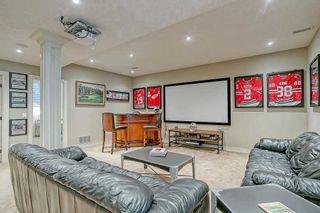 Photo 27: 3 976 Shadeland Avenue in Burlington: LaSalle House (Bungaloft) for sale : MLS®# W5291682