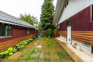 Photo 17: 1768 LARCH Street in Prince George: Connaught House for sale (PG City Central (Zone 72))  : MLS®# R2604194