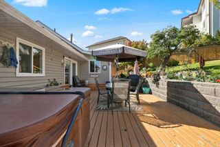 Photo 36: 4513 27 Avenue, in Vernon: House for sale : MLS®# 10240576