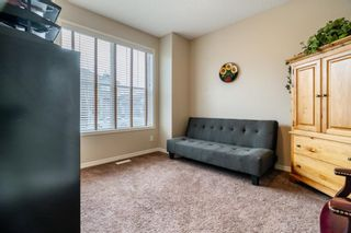 Photo 6: 56 Prestwick Manor SE in Calgary: McKenzie Towne Detached for sale : MLS®# A1101180