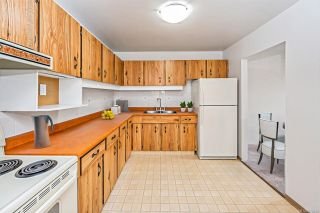 Photo 5: 306 73 W Gorge Rd in : SW Gorge Condo for sale (Saanich West)  : MLS®# 879452