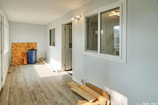 Photo 2: 323 G Avenue South in Saskatoon: Riversdale Residential for sale : MLS®# SK866116