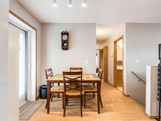 Photo 17: 106 Highwood Village Place NW: High River Detached for sale : MLS®# A1095860