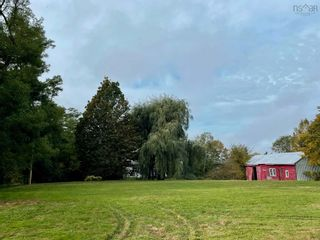 Photo 3: 8989 Highway 221 in Sheffield Mills: 404-Kings County Vacant Land for sale (Annapolis Valley)  : MLS®# 202125781