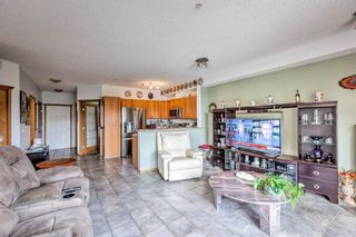 Photo 9: 102 500 7 Street NW: High River Apartment for sale : MLS®# A1150818