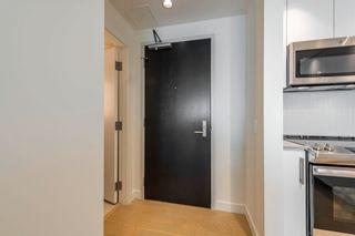 Photo 17: 4804 10310 102 Street NW in Edmonton: Zone 12 Condo for sale : MLS®# E4251810