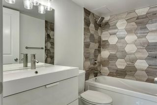 Photo 10: 604 1311 15 Avenue SW in Calgary: Beltline Apartment for sale : MLS®# A1101039