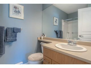 """Photo 11: 9183 CAMERON Street in Burnaby: Sullivan Heights Townhouse for sale in """"STONEBROOK"""" (Burnaby North)  : MLS®# V1111130"""