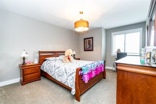 """Photo 29: 11 5797 PROMONTORY Road in Chilliwack: Promontory Townhouse for sale in """"Thorton Terrace"""" (Sardis)  : MLS®# R2554976"""